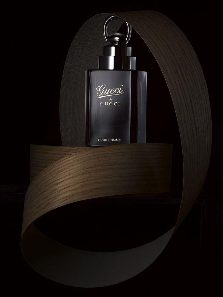 David Lewis Taylor | David Lewis Taylor, Fragrance Photography, Perfume , Still Life Photography.