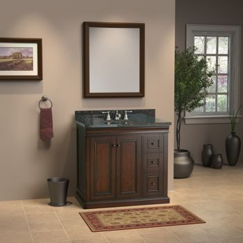 12 best costco exclusive vanities images on pinterest for Costco bathroom vanities canada