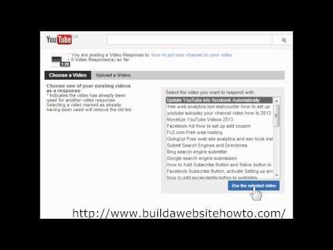 increase youtube views free