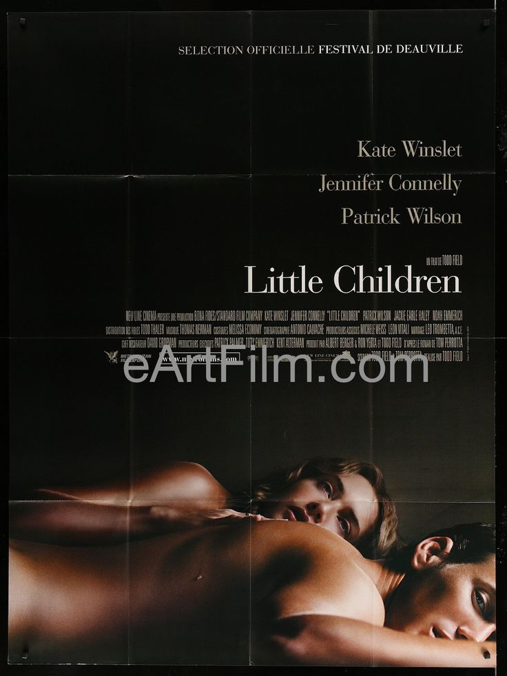 Happy Birthday #ToddField https://eartfilm.com/products/little-children-2007-french-1panel-46x62-kate-winslet-patrick-wilson-jennifer-connelly #actors #directors #directing #screenwriters #screenwriting #LittleChildren #IntheBedroom #movies #posters #movieposters #film #cinema    Little Children-2007-French 1panel-46x62-Kate Winslet-Patrick Wilson-Jennifer Connelly