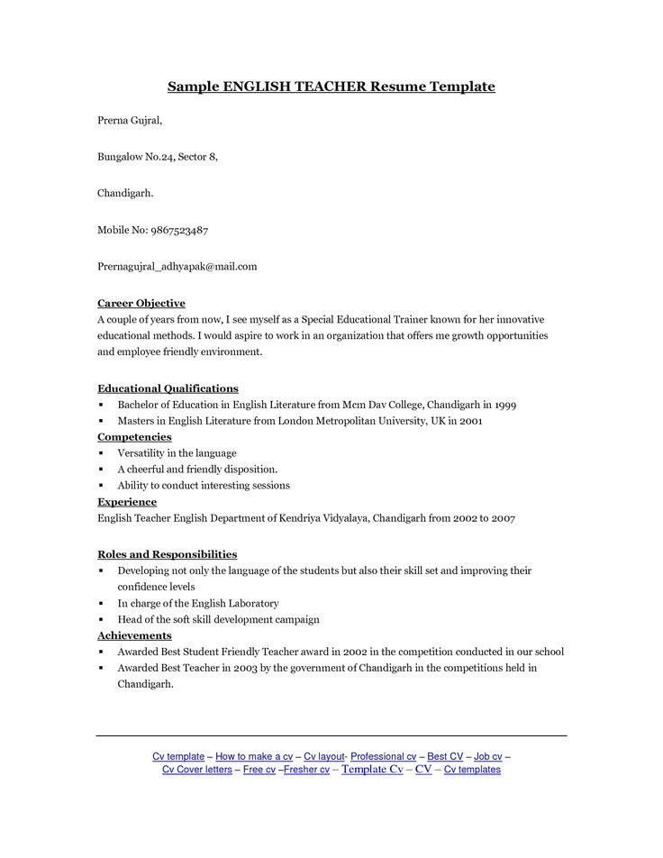 25+ melhores ideias de Apa cover page template no Pinterest - resume google docs template