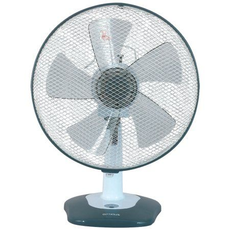 Home Improvement Desk Fan Fan Pedestal Fan