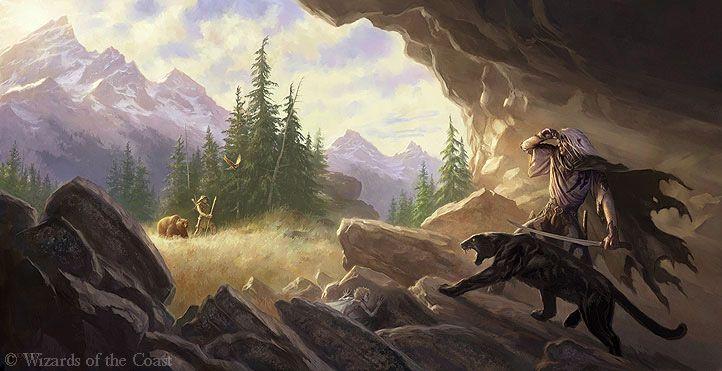 Dark elf trilogy sojourn pdf printer