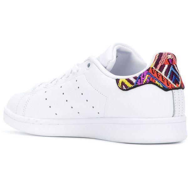 Adidas Adidas Originals x The FARM