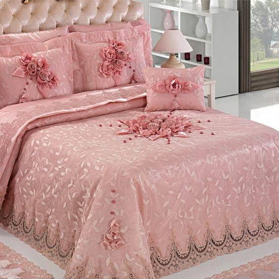 couvre lit turque bedspread bedding pinterest bedrooms bedspread and shabby. Black Bedroom Furniture Sets. Home Design Ideas