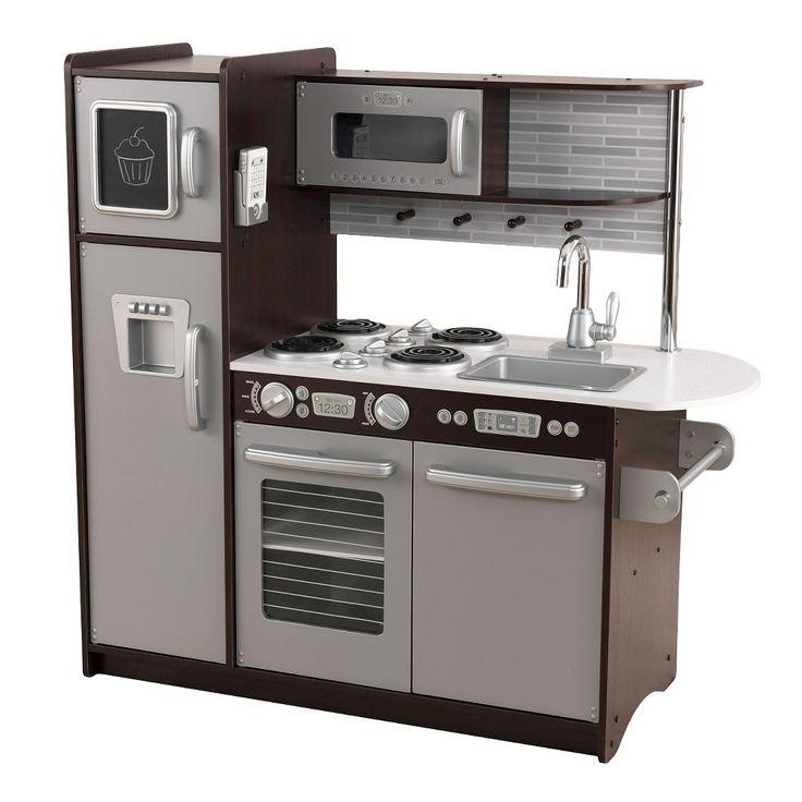 Kitchen Furniture Black Friday: 17 Best Ideas About Espresso Kitchen On Pinterest