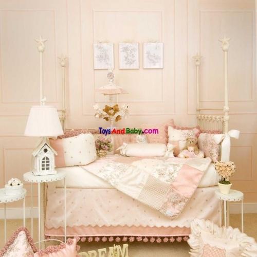 love this crib bedding madison crib bedding and nursery decor by glenna jean