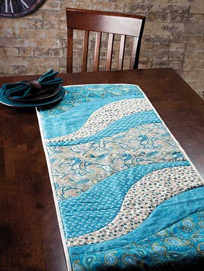 1000 Images About Table Runner On Pinterest Runners
