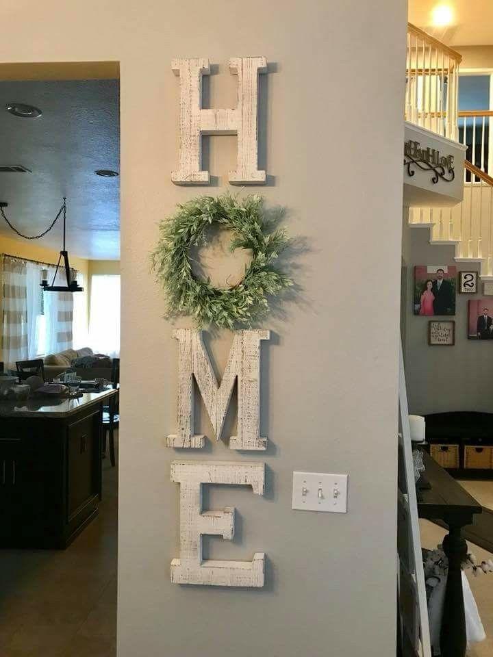Diy Home Dekorieren Ideen Rezepte