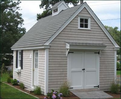 47 best walpole outdoors buildings and sheds images on for Modern shed siding