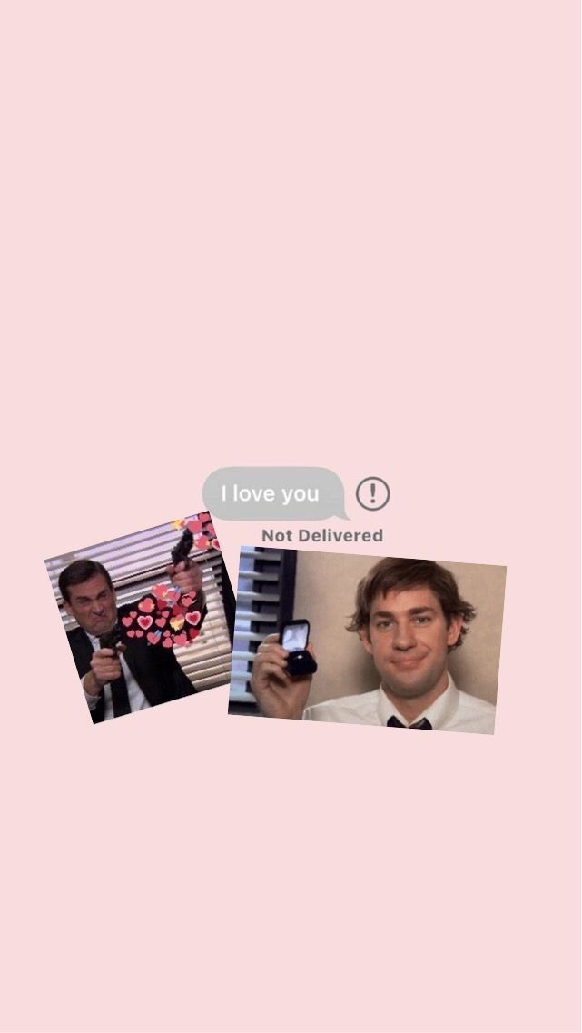 There Aren T Enough Aesthetic Office Themed Wallpapers Aesthetic Arent Offic Aestheti Office Wallpaper Funny Phone Wallpaper Cute Wallpapers