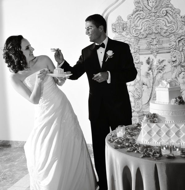 Must Have Wedding Picture List: 191 Best Must Have Wedding Pictures Images On Pinterest