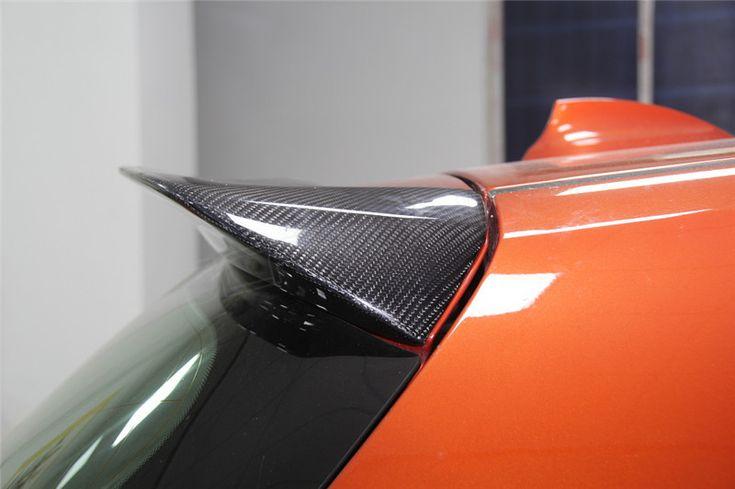 bmw-f20-carbon-fiber-spoiler-1-series-5d-hatchback-3