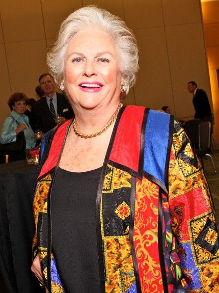 Christy Walton Richest Women   Christy Walton and family, one of the Top 10 world's richest women ...