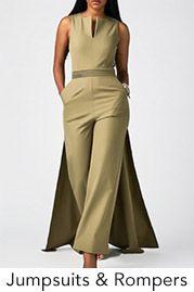 Long White Shop Women's Tees & T-shirts Online | liligal