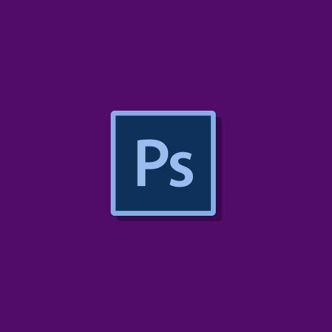 Design courses/tutorials