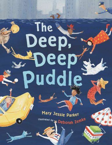 The Deep Deep Puddle by Mary Jessie Parker,http://www.amazon.com/dp/0803737653/ref=cm_sw_r_pi_dp_FZNitb1S0S4QHF32
