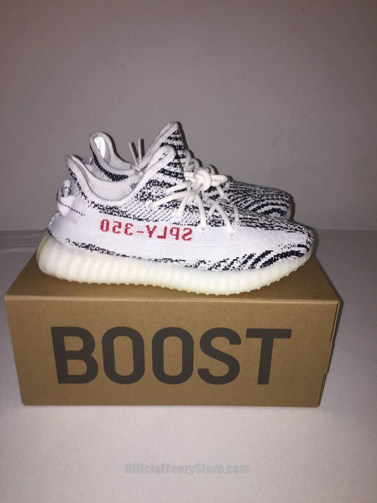 new product 2bf71 917e9 Cheap Adidas Yeezy Boost sale NZ,Yeezy Boost 750 350 v2 beluga