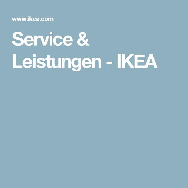 Ikea Neukölln 15 best berlin images on