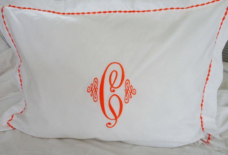 best 25 monogram bedding ideas on pinterest monogram