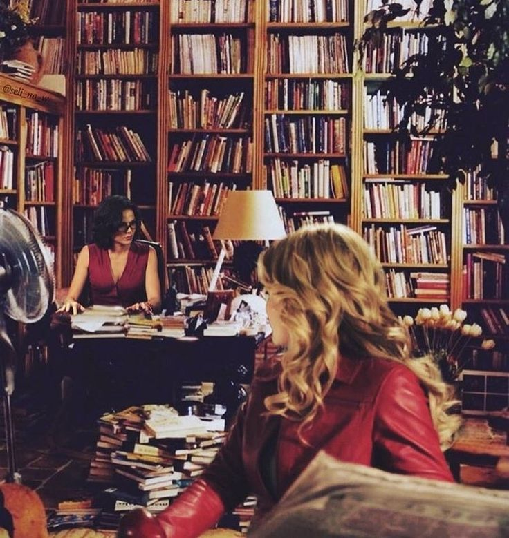 regram @storybrookeoutlawqueen Still wish I knew who made this edit. It's a masterpiece. - - If you've read the captions on my last two posts and have been wondering where you can find 'Teacher's Pet' wonder no more. Go to Fanfiction. net search for the author RegalChromaggia69 and the fanfic should be the last one (which is her first fic) down the list. There's also a 'Teacher's Pet' revamp and 'Teacher's Pet the sequel'. But be sure to read the original first. - - #ouat #onceuponatime…