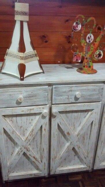 Hermosa Lincoln Pino Muebles Elaboración - Muebles Para Ideas de ...