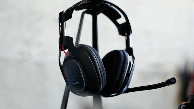Best gaming headsets for consoles, PCs and Mac | Whether you're a PC or Mac gamer, a console gamer, a mobile gamer, or all of the above like us, we break down the best gaming headsets that are currently available. Buying advice from the leading technology site