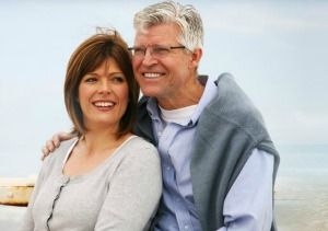 cash senior dating site Zoosk is the online dating site and dating app where you can browse photos of local singles, match with daters, and chat you never know who you might find.