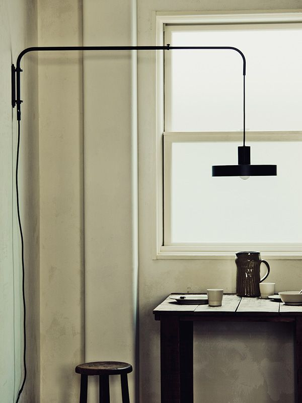 hanger(ハンガー) ブラケット照明 製品紹介 照明・インテリア雑貨 販売 flame