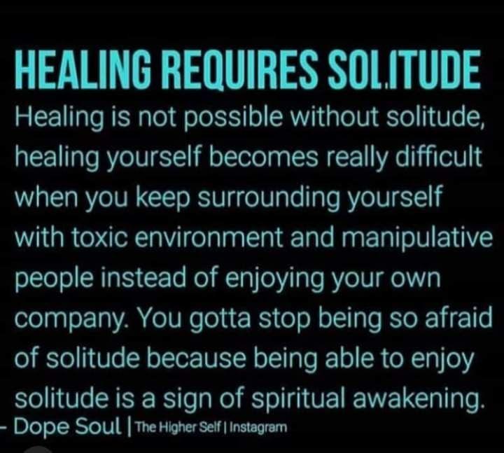Pin By Karen Weitz On Health Manipulative People Spiritual Reading Words Of Affirmation