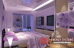 Дизайн спальни по фэн-шуй. ДИЗАЙН СПАЛЬНИ ПО ФЭН-ШУЙ ДЛЯ ДВОИХ — ГАРМОНИЯ ОТНОШЕНИЙ  Треть... http://energy-systems.ru/main-articles/architektura-i-dizain/7590-dizayn-spalni-po-fen-shuy  #Архитектура_и_дизайн #Дизайн_спальни_по_фэн_шуй