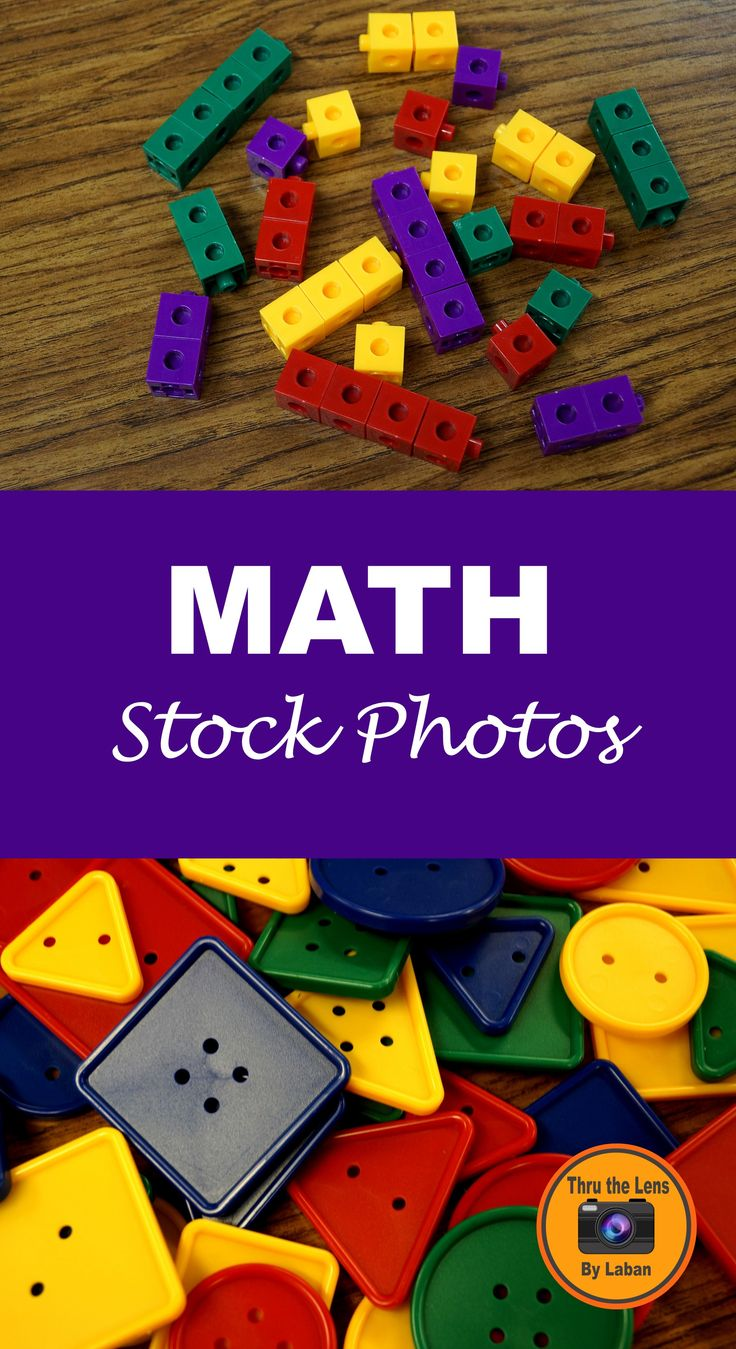 Best 20 Math Manipulatives Ideas On Pinterest
