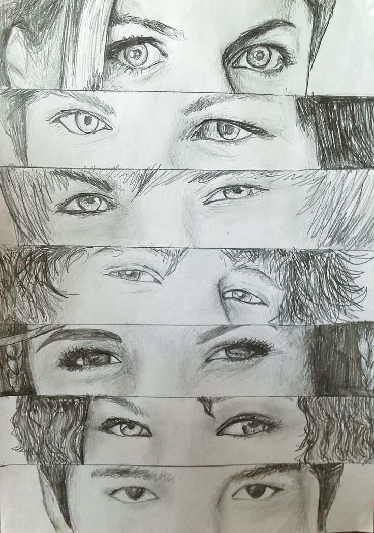 One of my heroes of Olympus drawings! What do you guys think? Guess who.<<< these are so cool