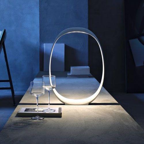 Anisha - Design by Studio Lievore Alterr Molina
