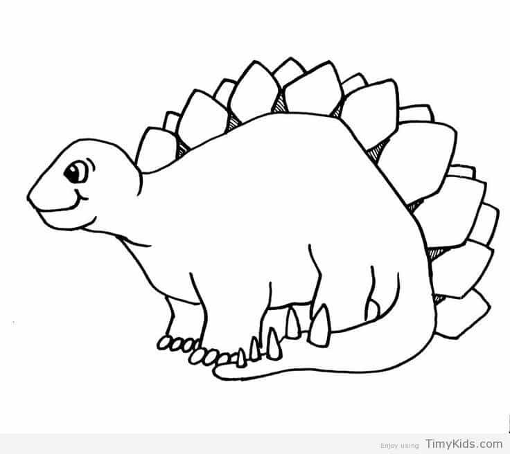 Preschool Dinosaur Coloring Pages Dinosaur Coloring Pages Dinosaur Coloring Coloring Pages