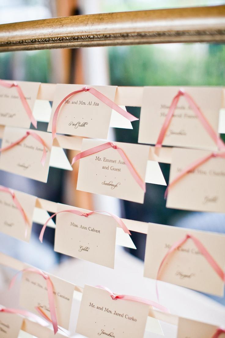 Newport Wedding at Castle Hill Inn by Meghan Sepe Photography