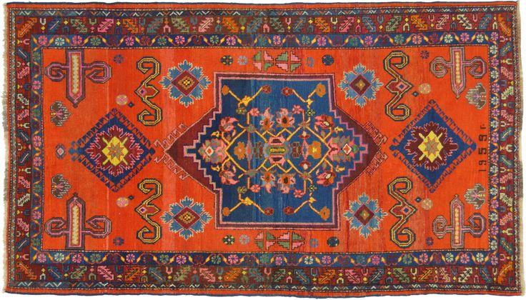 http://www.moranditappeti.it/tappeti_turchi/5629-tappeto_hakkari.htm