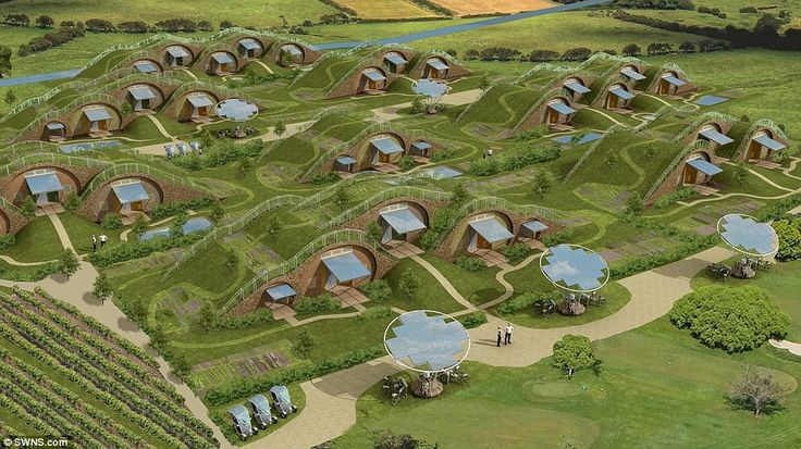 295969CB00000578-3110853-Multi_million_pounds_plans_for_600_eco_friendly_holiday_pods_wit-a-90_1433419181593.jpg (962×540)