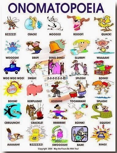 How to tell time_ELT - English Language Teaching - Google
