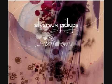 Silversun Pickups - Substitution