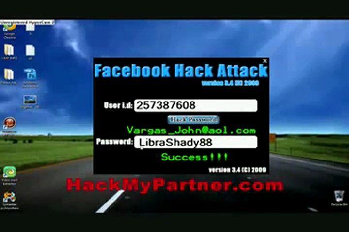 atomix virtual dj 5.2 full version crack free download
