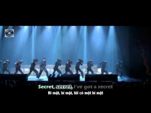 "[Lyrics+Vietsub] GLEE - Mr. Roboto / Counting Stars from ""City Of Angels"" - YouTube"