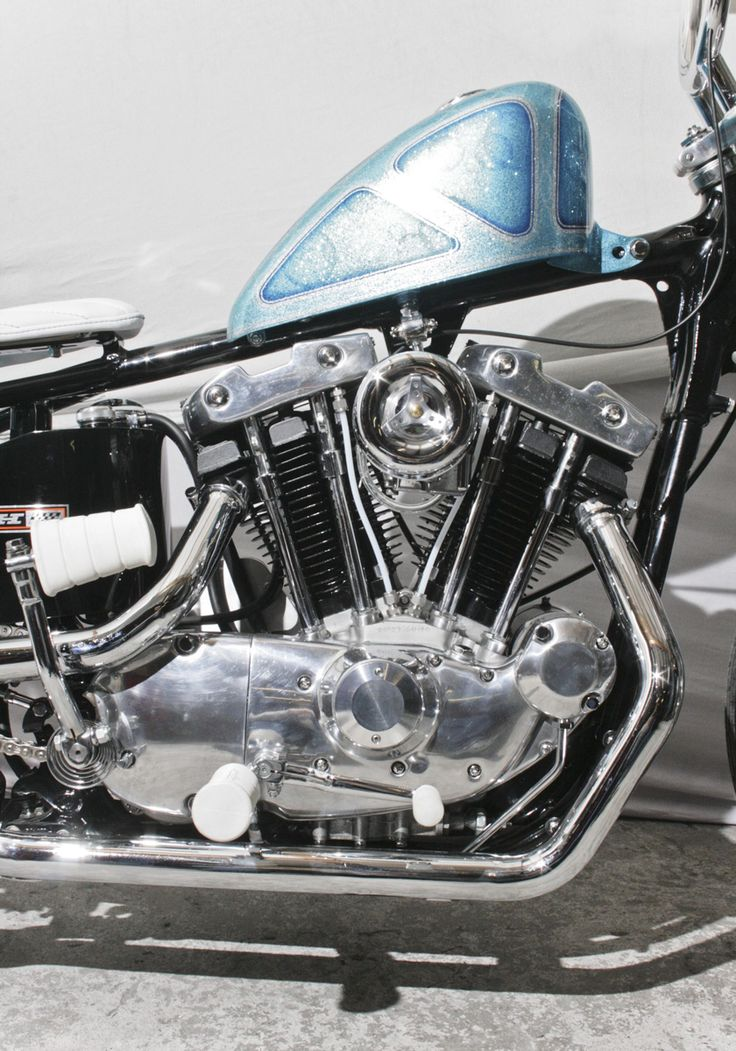 ironhead  a collection of cars and motorcycles ideas to