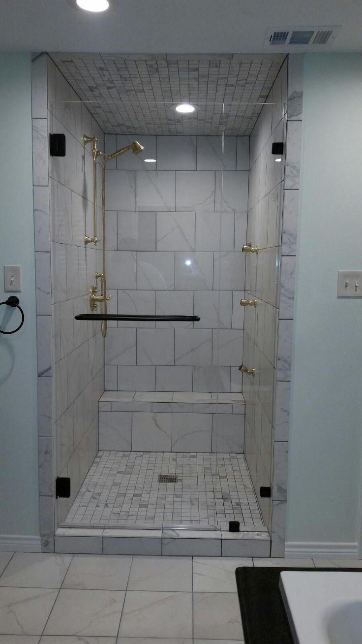 Showerdoorsofaustin Frameless Shower Doors Glass Shower Doors