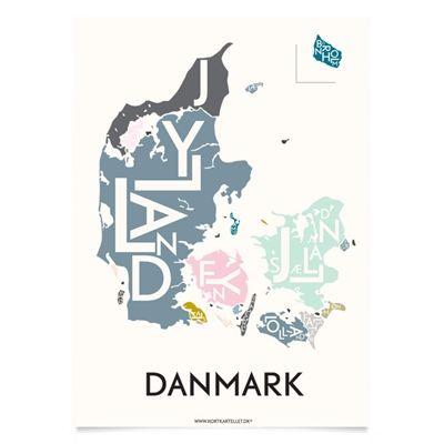 liderlige kvinder billeder match com danmark
