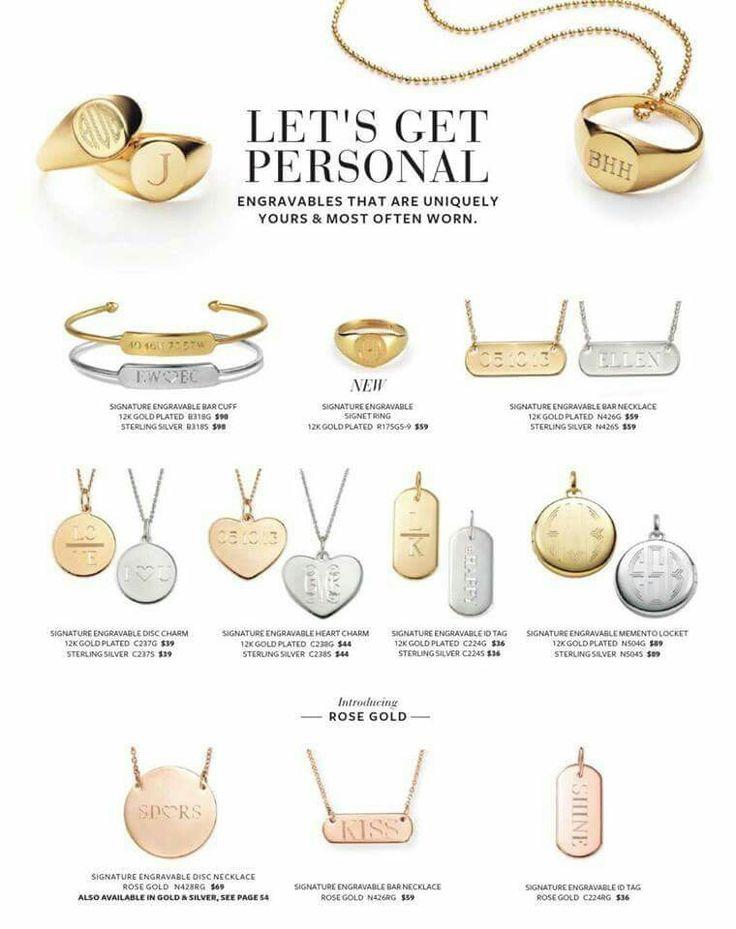 https://www.stelladot.com/sites/terynmiletti  Engraved jewelry