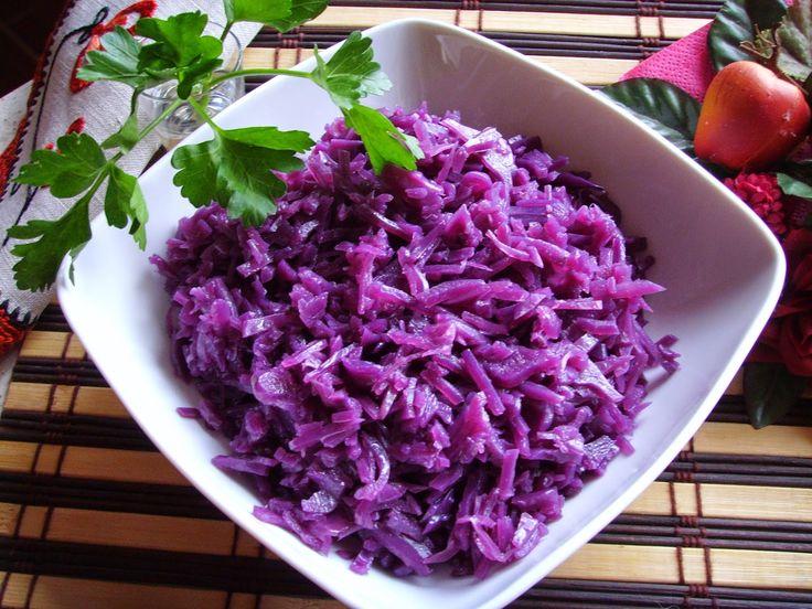 http://kuchniazwidokiemna.blogspot.com/2014/12/czerwona-kapustasmaczna-szybka-saatka.html