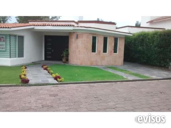 CASA EN VENTA QUERETARO SAN JUAN DEL RIO SAN GIL  Moderna casa en una sola planta, muy iluminada, y con buenos acabados, con tres recámaras, la ...  http://san-juan-del-rio-city-2.evisos.com.mx/casa-en-venta-queretaro-san-juan-del-rio-san-gil-id-618663