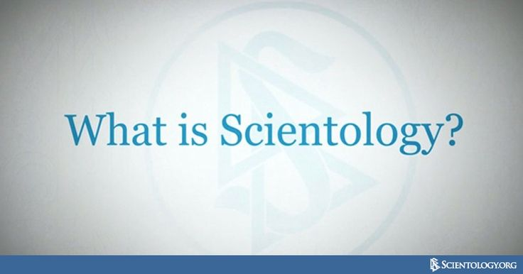 What are the Fundamental Practices of the Scientology Religion? Click to find out! http://qoo.ly/7wetc/0