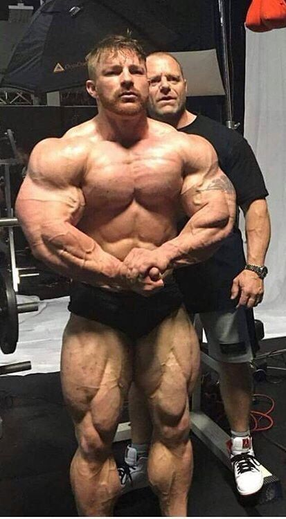 44 best Flex Lewis and Friends images on Pinterest